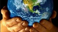 En el marco del Día Mundial de la Tierra, la empresa HP además de sus labores en materia de reducir el impacto ambiental conmino a que sus clientes de tecnologías […]