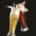 Ante el Día del Amor y la Amistad, la cadena Beer Factory & Food propone cuatro deliciosos maridajes con cerveza artesanal para impresionar a su pareja y a sus amigos […]