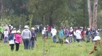 Por doceava ocasión se llevó a cabo el Día Unilever en el parque ecológico Xochitla, en el municipio de Tepotzotlán, Estado de México en donde se reafirmó el trabajo ambiental […]