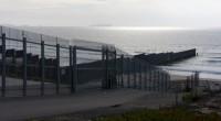 De acuerdo a Oscar Romo, profesor de planeación urbana de la Universidad de California en San Diego, el muro de la frontera localizado entre México y los Estados Unidos ha […]