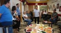 En México, la diabetes es un problema de salud pública, se calcula que más de 70 mil personas mueren anualmente en el país por causa de esta enfermedad y en […]