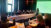 Organizaciones indígenas y campesinas de diferentes partes del mundo sostuvieron un diálogo con los gobiernos estatales que forman parte del Grupo de Trabajo de Gobernadores por el Clima para convencerlos […]
