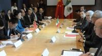 México y la República Popular de China acordaron incrementar los intercambios en el ramo de educación y cultura, y firmaron un acuerdo de cooperación las secretarías de Educación Pública y […]