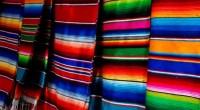 El Museo Royal Ontario (Royal Ontario Museum), informó que ha recibido más de 100 mil visitantes que han disfrutado desde mayo del 2015 de la exposición¡Viva Mexico! Clothing and Culture […]