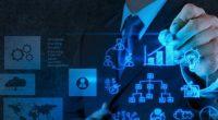 Ante una realidad complicada en temas de seguridad informática, el 2017 se está perfilando como el año de los grandes ataques digitales, ya que surgieron virus letales como WannaCry y […]