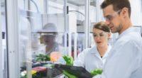 La multinacional alemana Siemens, informó que impulsará en la industria farmacéutica nacional la adopción de la Cuarta Revolución Industrial con lo que podría incrementar hasta 30 por ciento la productividad […]