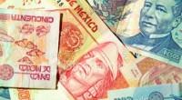"""El lavado de dinero procedente de actividades ilícitas en México ascendió a 10 mil millones de pesos en 2012, de acuerdo al documento """"Lavado de Dinero"""", publicado por la Dirección […]"""