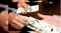En su reciente informe semanal la Secretaría de Hacienda y Crédito Público (SHCP) precisa que la recuperación de la actividad económica de México está en marcha al registrarse en febrero […]