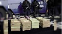 Declarar públicamente que no existe crimen organizado en la Ciudad de México ha sido un discurso permanente del gobierno del Distrito Federal durante los últimos meses, a pesar de las […]