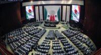 Con el fin de reforzar el papel del Poder Legislativo en la implementación de la Agenda 2030 y de los 17 Objetivos de Desarrollo Sostenible (ODS) y sus 169 metas, […]