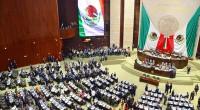 En los primeros debates de la nueva legislatura, los grupos parlamentario de los ocho partidos políticos representados en la Cámara de Diputados se enfrentaron a favor y en contra de […]