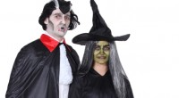 Halloween es una época especial del año que nos permite explotar al máximo nuestra creatividad. Sin embargo, esto implica un gasto extra que, si no está contemplado, causa un desbalance […]