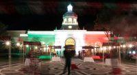 Al acercarse las fiestas patrias, una de las celebraciones más importantes en el año para México, es momento de conocer diversos sitios para disfrutar estas fechas significativas para el país; […]