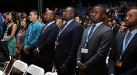 Como parte de su compromiso por promover la seguridad online, The Walt Disney Company Latin America participó de la Cumbre Mundial de la Juventud BYND 2015 realizada en San José […]