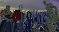 En enero, Disney XD arranca el año con una programación llena de acción con la llegada de Guardianes de la Galaxia, de Marvel, la serie animada protagonizada por el grupo […]