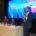 Los trastornos de motilidad gastrointestinal afectan al 35% de la población mexicana y representan hasta una de cada tres consultas con el especialista, señaló el doctor Felipe Zamarripa Dorsey, presidente […]