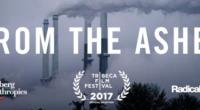 POR: Rubén Darío Martínez Ramírez (Cortesía de texto. UAM) Se presento el documental From the Ashes (Desde las cenizas) en el Centro Cultural Estación Indianilla. Distribuido por el canal televisivo […]