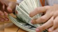 El peso pierde valor ante el dólar. A 16.60 pesos por dólar llegó. Y no hay estampida de capitales, porque no es culpa de México. Y hoy llegan muchas inversiones […]