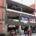 En la calle de Madero #23, en la colonia Centro, en la que es quizá la calle más transitada a pie de la Ciudad de México, se ubica un restaurant […]