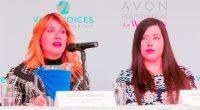 El Instituto de Justicia Sobre la Violencia de Género lanzó su segundo Instituto en la Ciudad de Toluca, Estado de México. Esta iniciativa convoca a los jueces, oficiales de la […]