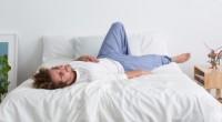 Una persona que no duerme suficiente tiene una piel que no irradia salud, se estresa con facilidad y siempre está cansada; ya que al dormir mal se producen radicales libres […]