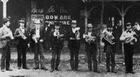 Desde muy joven, Mr. Jack fue un aficionado de la música, tanto que en 1892, decidió que Lynchburg necesitaba de una banda local y creójunto con algunos miembros de la […]