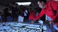 Ante las perspectivas de la posible aprobación del proyecto de capital chino, llamado Dragon Mart por instaurarse en el municipio de Benito Juárez, Cancún, en Quintana Roo, senadores del Partido […]