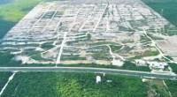 Con relación a la nueva multa que la Procuraduría Federal de Protección al Ambiente (Profepa) impuso el jueves pasado al proyecto comercial Dragon Mart en materia forestal por 2 millones […]