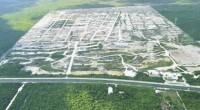 """Yolanda Gutiérrez, Juan Carlos Machorro Después de dar a conocer la cancelación de la construcción del megaproyecto chino """"Dragón Mart Cancún"""" y de los avances en afectaciones ambientales registradas en […]"""