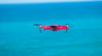 Los vehículos aéreos no tripulados, comúnmente conocidos como drones, han experimentado un rápido desarrollo en los últimos años. Ya sea como un juguete para niños y adultos o como apoyo […]
