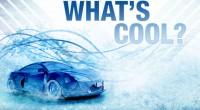 Para finales de 2015, DuPont promoverá un refrigerante más sustentable, que estará en más de 7 millones de automóviles. Así lo informó Kathryn K. McCord, directora global del negocio de […]