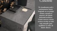 La empresa DuPont lanzó al mercado mexicano nuevos colores y patrones innovadores de las superficies sólidas Corian con el objetivo de ampliar las posibilidades de diseño y expresiones artísticas de […]