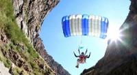 La Secretaría de Turismo del estado de Durango dio a conocer la realización del evento Durango Go Fast Games en donde se darán cita más de 50 de los mejores […]