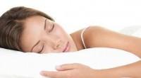 Alejandro Coello Manuell, médico formador de Laboratorios Ysonut, comentó que es necesario el dormir bien de 7 a 8 horas al día para así ayudar al organismo poder bajar […]