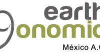 Se dio a conocer que la Asociación Civil, Earthgonomic México, enfocada en el fomento de la protección al ambiente, la preservación y restauración del equilibrio ecológico; llevará a cabo el […]