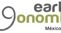 La organización civil Earthgonomic México A. C. anunció su participación en la novena edición de la Expo Turismo Sustentable, a realizarse los días 15 y 16 de marzo en el […]