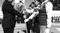 Ecatepec, Mex.- El alcalde José Luis Gutiérrez Cureño hizo un llamado a los gobiernos, partidos políticos y candidatos a conducirse con responsa-bilidad frente al proceso electoral de julio próximo, para […]