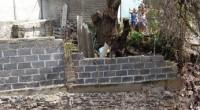 Ecatepec, Méx.- El ayuntamiento comenzó a evaluar las viviendas que se encuentran asentadas a la orilla de la barranca en la Sierra de Guadalupe, para dictaminar cuáles tienen daños estructurales […]