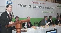 Ecatepec, Méx.- La suma de esfuerzos y el trabajo coordinado entre el gobierno de municipal y el sector empresarial ha permitido fortalecer acciones en materia de seguridad y mejoramiento de […]