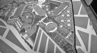 Ecatepec, Méx.- Para que el gobierno municipal pueda iniciar con los trabajos de construcción del Parque Deportivo, Recreativo y Convivencia Bicentenario, la Comisión Nacional del Agua (Conagua) entregó, en comodato, […]