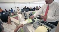 Ecatepec, Méx.- Más de 2 mil contribuyentes del municipio acudieron al arranque del programa Cumple y Gana, Predial y Agua 2011, donde obtuvieron descuentos y la oportunidad de participar en […]