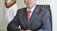 Ecatepec, Méx.- Un gobierno que garantice la continuidad y el fortalecimiento de los programas sociales en materia de educación, rescate de espacios públicos y seguridad, fue el compromiso de […]