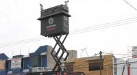 Ecatepec, Méx.- La Unidad de Control y Comando Móvil (C2) en este municipio inició operaciones para reforzar la seguridad de la ciudadanía. Esta unidad permitirá acercar servicios de vigilancia y […]