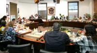 Ecatepec, Méx.- Se aprobó aquí la actualización del Reglamento General de Servicios Públicos, el cual regulará las áreas operativas de Alumbrado Público, Limpia y Recolección, Panteones, Parques, Jardines y Rastros […]