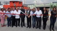 """Ecatepec, Méx.- Como parte de las obras que contemplan la ampliación de la carretera de peaje """"México-Pachuca"""" a cuatro carriles en ambos sentidos, el presidente municipal de esta localidad, Pablo […]"""