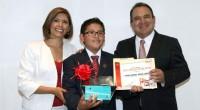 * Ecatepec, Méx.- Un total de mil 600 alumnos de excelencia académica de nivel medio superior y superior se beneficiarán con el respectivo certificado de póliza que los ampara como […]