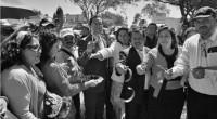 Ecatepec, Méx.- Anuncian el rescate de 100 espacios públicos este año, que se sumarán a los 64 que ya se han rehabilitado y que antes eran predios abandonados, utilizados como […]