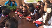 Cada 26 de enero, desde 1975, se conmemora en más de 100 países el Día Mundial de la Educación Ambiental, con el objetivo de contribuir a la formación de una […]