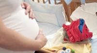 La llegada de un recién nacido a casa es uno de los momentos más bellos y emocionantes de la vida, sin embargo, los preparativos requieren de una fuerte inversión para […]