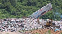 La organización ambientalista Greenpeace, dio a conocer el fracaso total de diálogo sobre protección ambiental con la Federación, ya que el 3 de diciembre venció el plazo establecido por la […]
